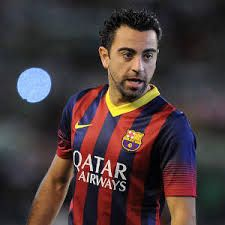 Gelandang Barcelona, Xavi Hernandez menilai timnya tidak pantas meraih kekalahan 0-1 atas Atletico Madrid karena banyaknya peluang yang terbuang dengan sia-sia. Cara Daftar Main Bola Ibcbet – Bandarbola.org