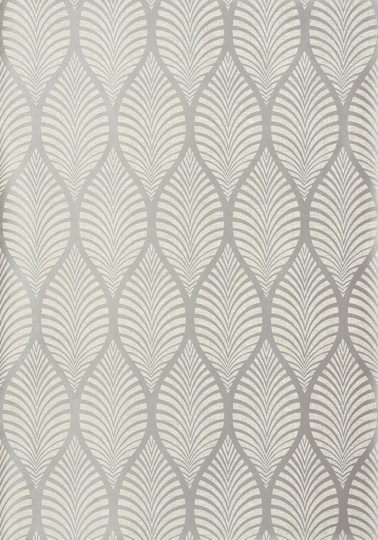 Modern Wallpaper Patterns Doheny Wallpaper By Jeff Lewis