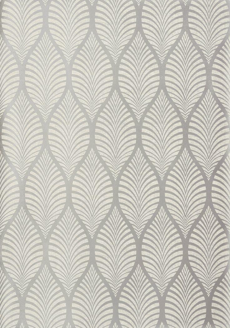 17 Best ideas about Wallpaper Texture on Pinterest | Wallpapers | Hallways ideas in 2019 ...