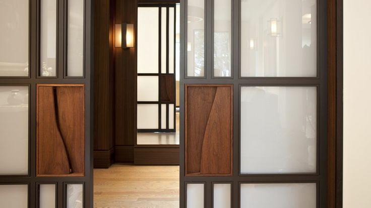 17 mejores im genes sobre manijas de puertas en pinterest for Manijas para puertas de madera