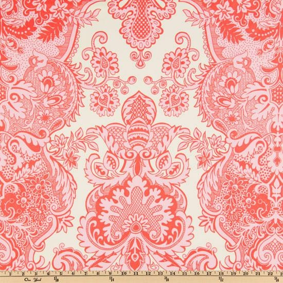 17 Best images about Fabric on Pinterest