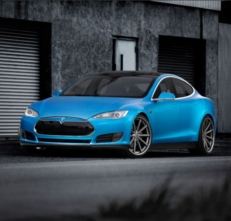 26 Best Images About Tesla Electric Auto On Pinterest: Five Cars Uber Rich Americans Are Buying! (VIDEO
