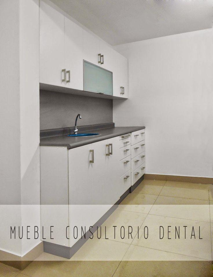 M s de 25 ideas incre bles sobre muebles para consultorio for Mueble y algo mas