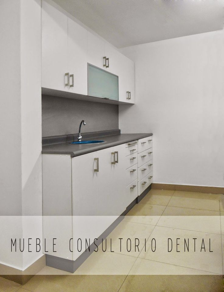 17+ best images about muebles consultorio dental on Pinterest  Architects, C...