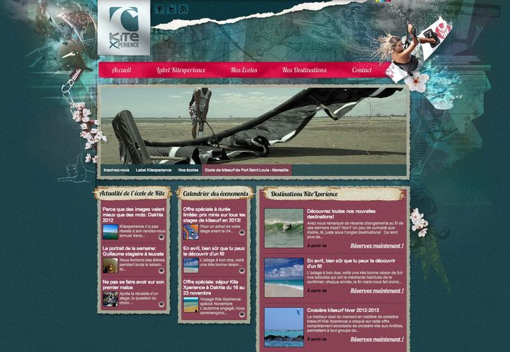 Web Design Arizona Diverse patterns in site design photo #WebDesignArizona #webdesign #Website