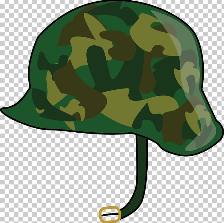 Combat Helmet Army Soldier Png Army Camouflage Clip Art Combat Helmet Game Combat Helmet Army Soldier Army
