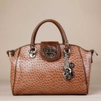 Designer Women Leather Satchel 2012 Hot Sale