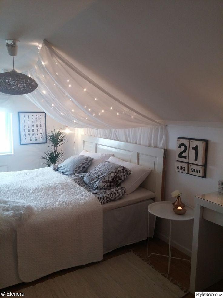 Amerikanische luxus schlafzimmer  Amerikanische Luxus Schlafzimmer Wei. 93 besten schlafwelten ...