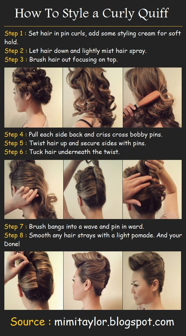 Best 25 Quiff hairstyles ideas on Pinterest  Mens hairstyles quiff Mens barber cuts and