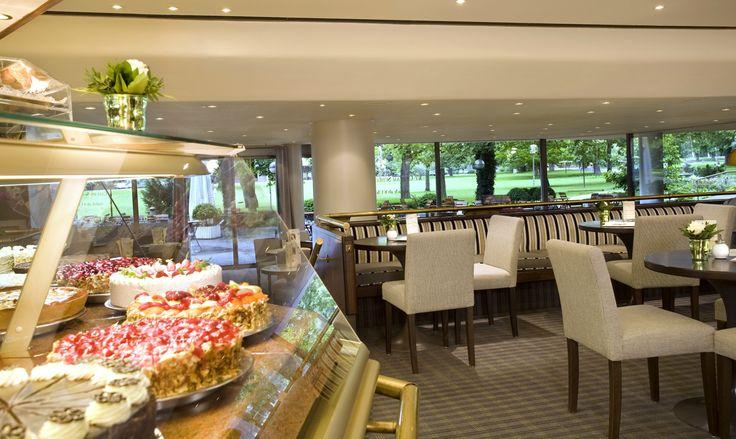 Cafe am Schlossgarten | Althoff Hotel am Schlossgarten Stuttgart http://www.hotelschlossgarten.com/de/kulinarik/cafe-am-schlossgarten Menu http://www.hotelschlossgarten.com/content/user//29//files/Althoff/HAS/Final%20Cafekarte%20Stand08%2004%20.pdf