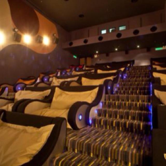 Movie Room Ideas 28 best movie theater room ideas images on pinterest   movie rooms