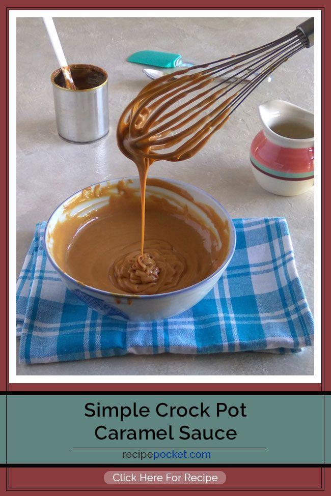 Pin On Food Blogger Recipes That Make Me Say Yum