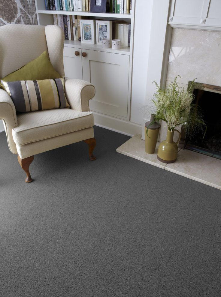 The 25 Best Grey Carpet Ideas On Pinterest Carpet Colors Grey Carpet Bedroom And Grey Carpet