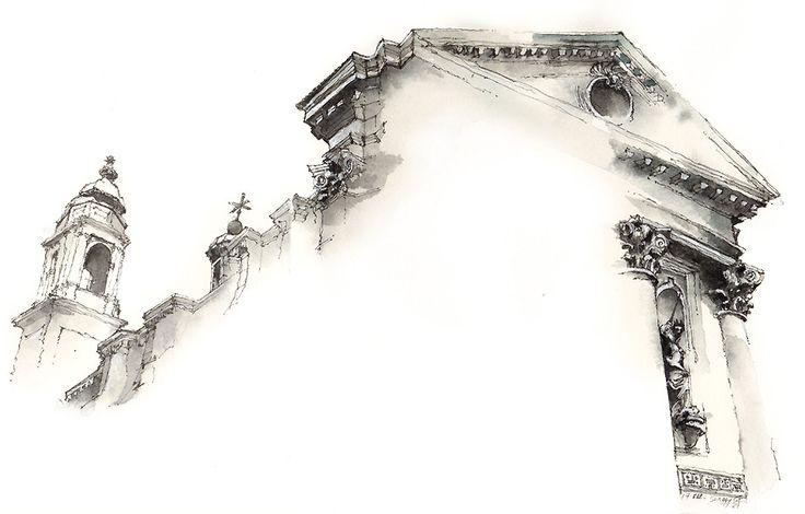 2007-2013 SUNGA PARK Venice, Italy