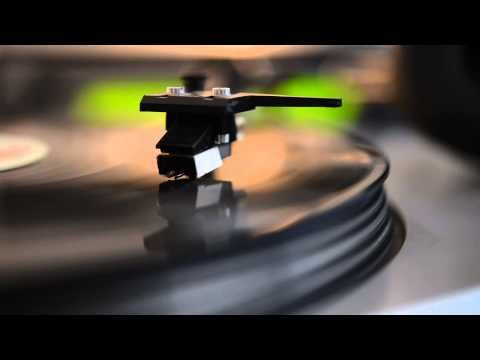 Classical Music Playlist - 60 Minutes of Symphony Music by Mozart, Grieg, Tchaikovsky, Rossini etc. - YouTube