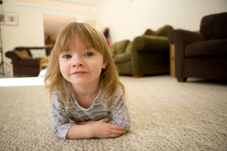 Carpets are one of the most wanted flooring in house. But the cleaning is very difficult. You need to hire an expert cleaner for this purpose. Star carpet cleaning is the best choice for you.