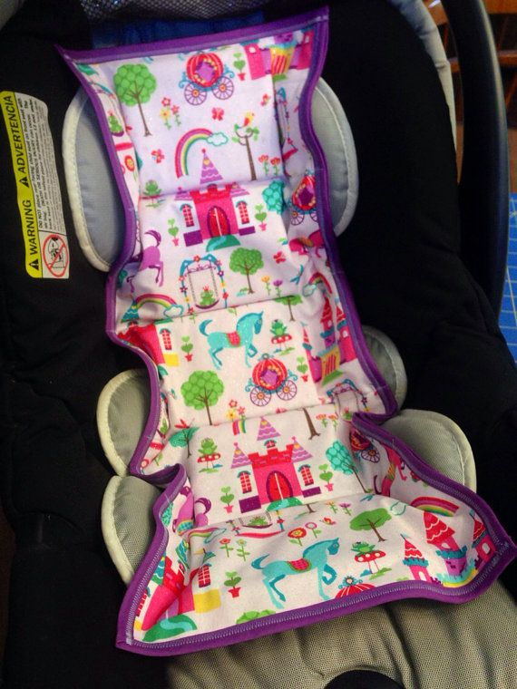 249 best images about car seat carrier cover on pinterest car seat covers baby sewing and. Black Bedroom Furniture Sets. Home Design Ideas