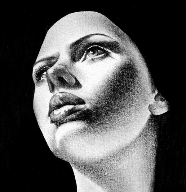 Best Drawings Images On Pinterest Drawings Beautiful Pencil - 22 stunning hype realistic drawings iliana hunter