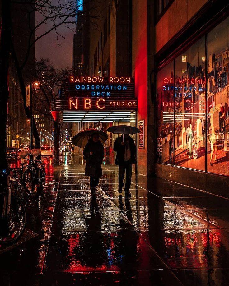 "8,202 Me gusta, 80 comentarios - Elena (@pictures_of_newyork) en Instagram: ""Beautiful moody shot by Mayk @m_bautista330 #picturesofnewyork"""