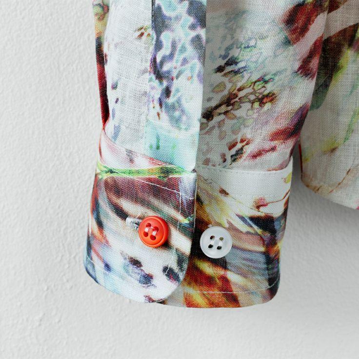 FRENN SS14 - Details www.frenncompany.com