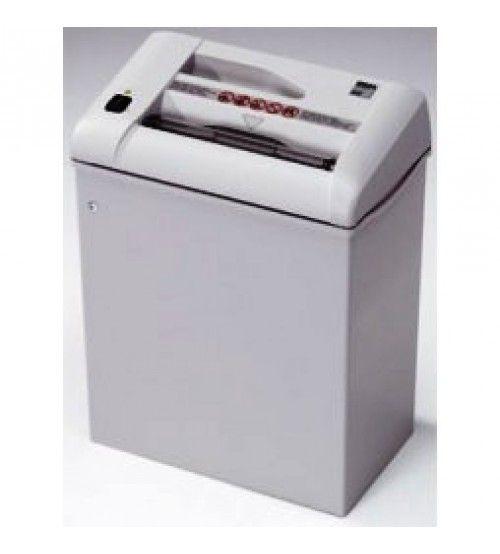 Mesin Penghancur Kertas Ideal 2240 SC