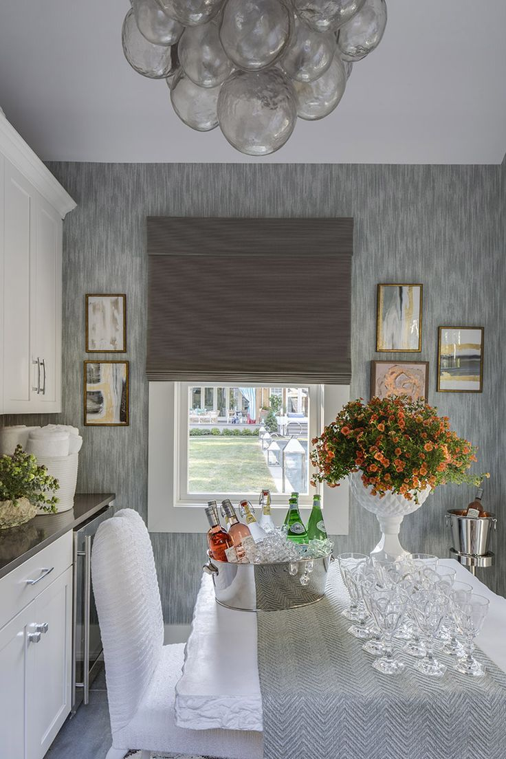 best fixing blinds images on pinterest cas i want you and mini