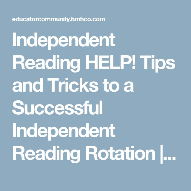 17 best ideas about read 180 on pinterest teaching