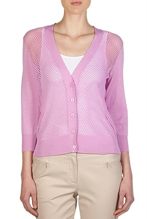 Country Road Spring 2012 #cardi