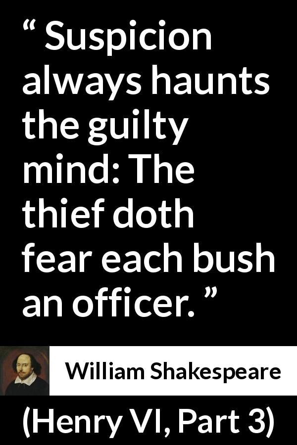 William Shakespeare About Guilt Henry Vi Part 3 1595 New Beginning Quotes Funny Shakespeare Quotes Wisdom Quotes