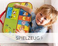 CD Eigenprodukte online bestellen   Tolle Produkte - JAKO-O
