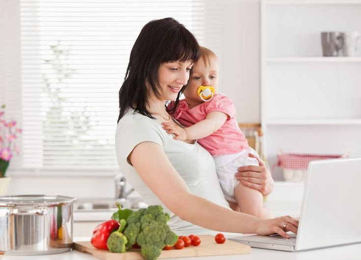 9 Natural Remedies Moms Should Always Keep on Hand