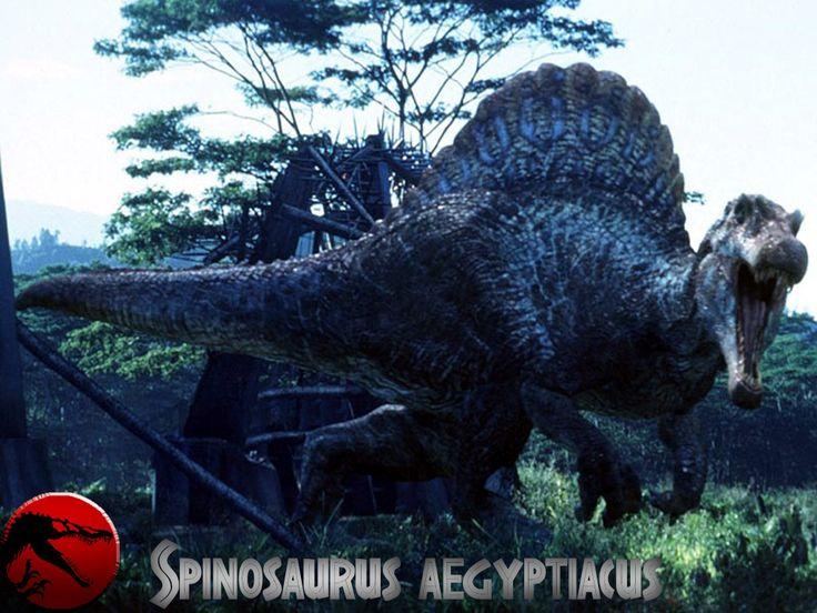 Jurassic Park Wallpaper Dinosaurs 1024×768 Jurassic Park 3 Wallpapers (48 Wallpapers) | Adorable Wallpapers