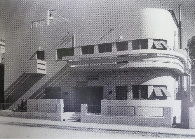 Bauhaus Buchholz 98 best tel aviv bauhaus images on architecture city