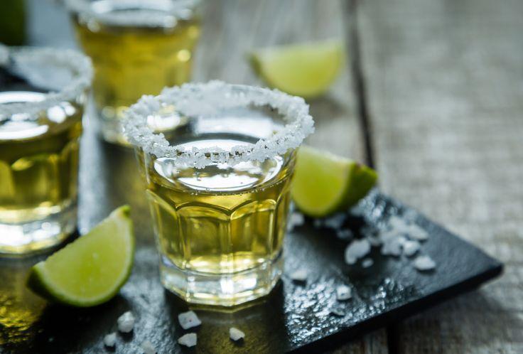 Los 10 mejores tequilas de México en 2017 - Alto Nivel