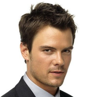 Modern Men's Haircut 2013 | Hairstyles 2013 | Haircuts | Celebrity | Trends and Hair Color