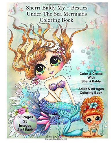 44 best coloring books images on pinterest coloring books