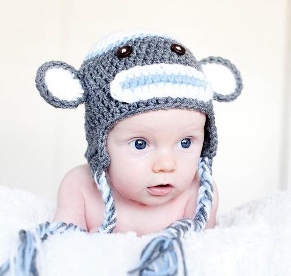 120 best Bebotes images on Pinterest | Familien, Schwangerschaft und ...