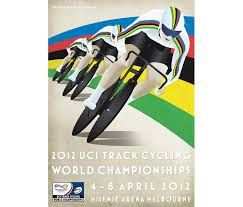 cycling posters - Google Search http://www.boxerbranddesign.com/blog/