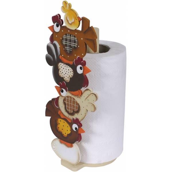 En DECOMAN SL puede encontrar todos nuestros productos en Decoración, Manualidades, Bellas Artes, Papeleria y mucho más.