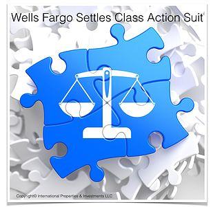 Wells Fargo Mortgage Lenders in United States To Benefit From Settlement with Wells Fargo http://floridaipi.com/wells-fargo-mortgage-lenders-in-united-states-to-benefit-from-settlement-with-wells-fargo/ #WellingtonRealEstateNews #InternationalPropertiesAndInvestments #NestorGasset