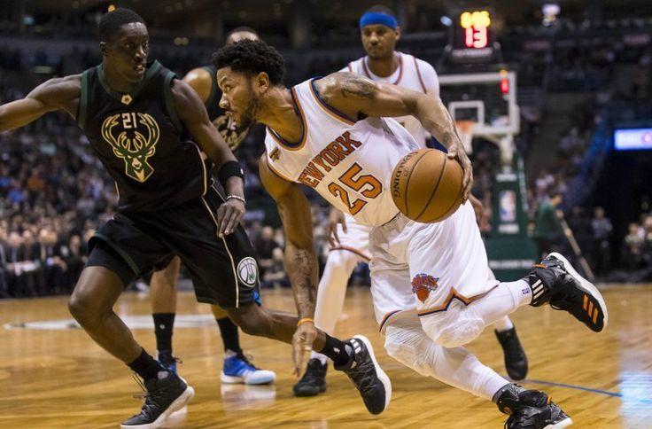 New York Knicks vs Milwaukee Bucks Recap, Highlights, Final Score, More
