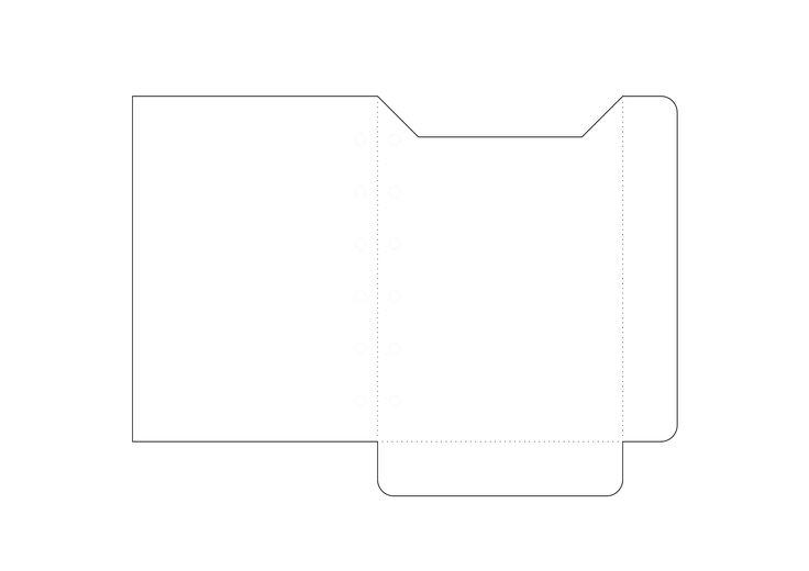 Lucy-Wonderland: 3 pockets for my filofax pocket _ tutorial&printable
