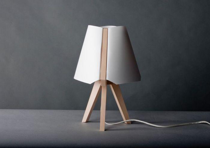 Ewelina Chylińska – Simple light