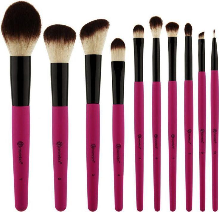 Makeup Mirror Light Kit kleine Makeup Revolution Matte Palette – Makeup Tutoria …   – Makeup Collection Must Haves