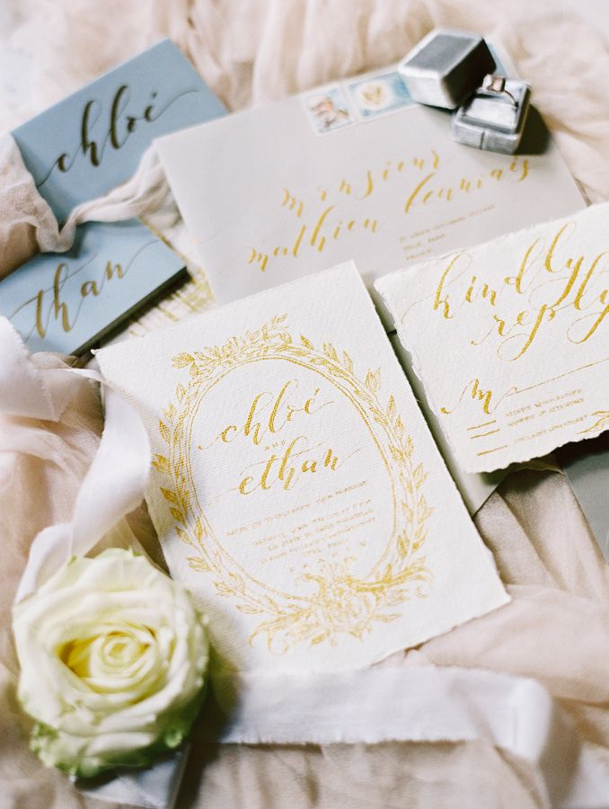 1000 Ideas About Gold Calligraphy On Pinterest Ivory