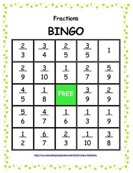 1023 best images about bingo art on pinterest baby shower bingo bridal bingo and bingo. Black Bedroom Furniture Sets. Home Design Ideas