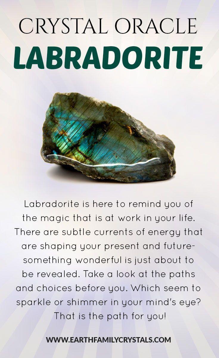 Labradorite ring on the spiritual plane the Labradorite restructures the aura