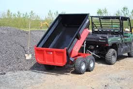 Image result for farm dump trailers manufacturers
