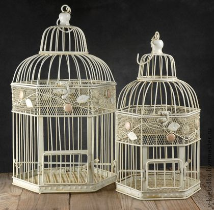 30 best the birds by save on crafts images on pinterest for Save on crafts wedding