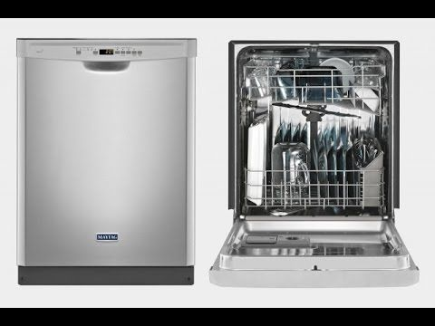 Best Dishwasher Under 500 Reviews and Guide Best